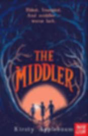 middler.jpg
