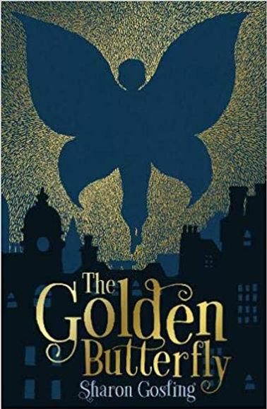 The Golden Butterfly.jpg