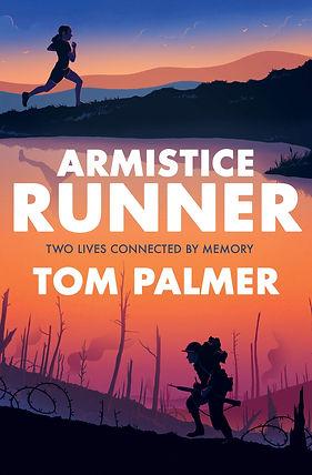 Armistice Runner.jpg