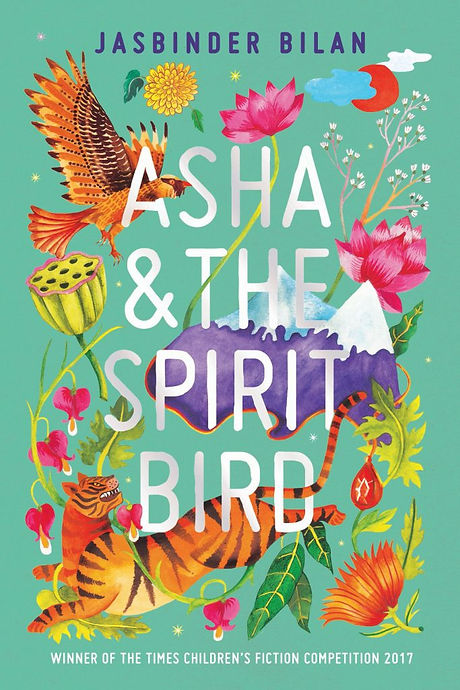 Asha-and-the-Spirit-Bird-rgb-683x1024.jp