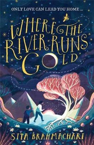 where the river runs gold.jpg