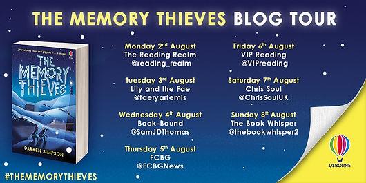 The Memory Thieves_blogtour.jpg