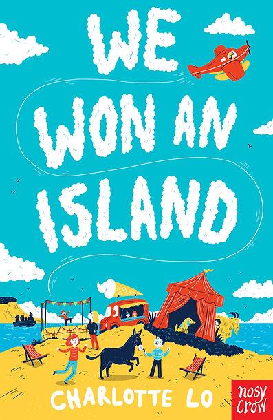 We-Won-an-Island-.jpg