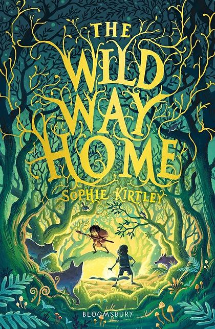 The Wild Way Home.jpg