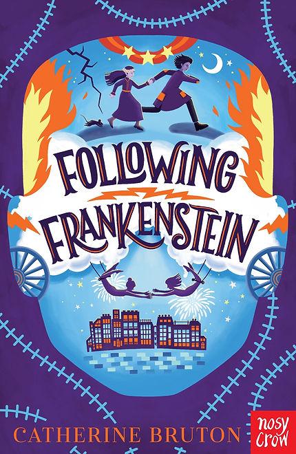 Following-Frankenstein-27910-1.jpg