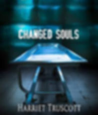 Changed Souls.jpg