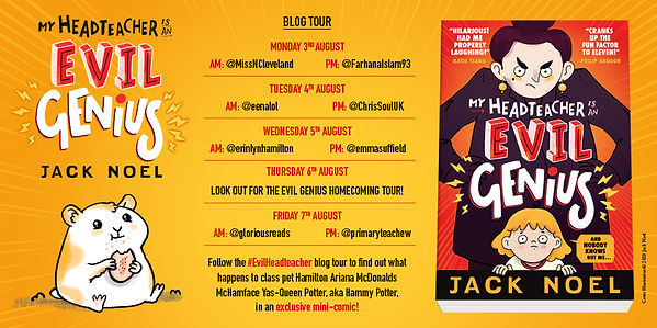 My-Headteacher-Evil-Blog-Tour.jpg