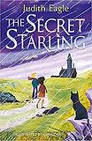 The Secret Starling.jpg