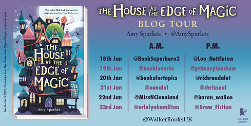 House-at-the-Edge-of-Magic-Blog-Tour-002