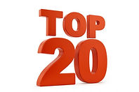 Top20-for-web-1024x683.jpg