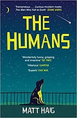 the humans.jpg