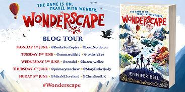 Wonderscape-Blog-Tour-Image.jpg