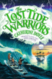 The Lost Tide Warriors.jpg