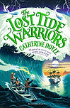 The Lost Tide Warriors.jpg