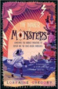 the maker of monsters.jpg