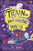 the train to impossible places.jpg