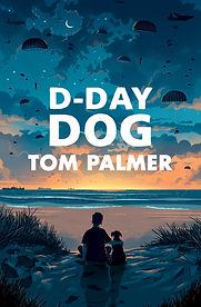 D-Day Dog.jpg