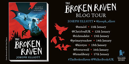Broken-Raven-Blog-Tour_880x440.jpg