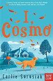 I Cosmo.jpg