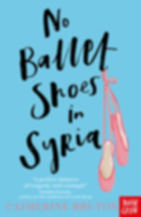 No-Ballet-Shoes-in-Syria.jpg