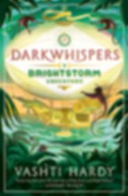 darkwhispers.jpg