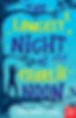 The-Longest-Night-of-Charlie-Noon-491913
