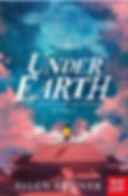 under earth.jpg