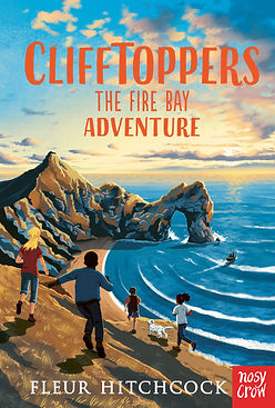 Clifftoppers-The-Fire-Bay-Adventure.jpg