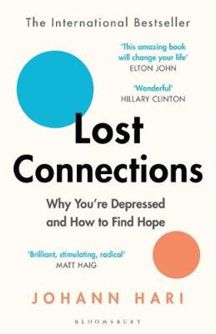 Lost Connections.jpg