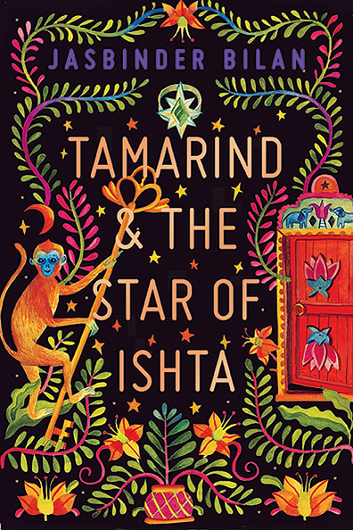 Tamarind-the-Star-of-Ishta-Jasbinder-Bil