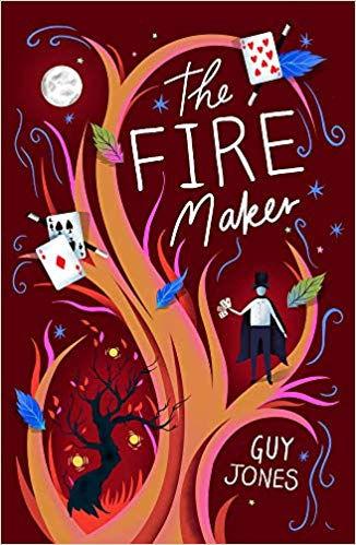 the fire maker.jpg