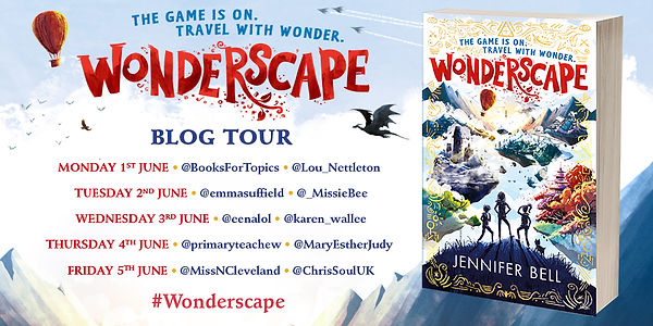 Wonderscape-Blog-Tour-Image.jpg