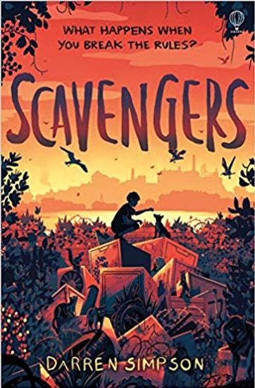 scavengers.jpg