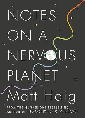 Notes on a Nervous Planet.jpg