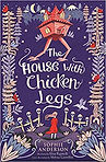 The House with Chicken Legs.jpg