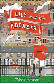 lily and the rockets.jpg