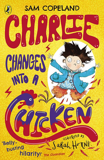 charlie changes into chicken.jpg