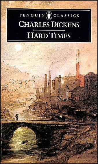 Hard Times.jpg