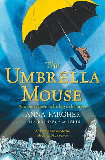 the umbrella mouse.jpg