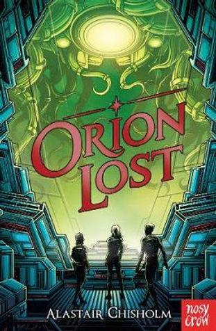 orion lost.jpg