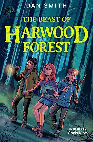 thebeastofharwoodforest.jpg