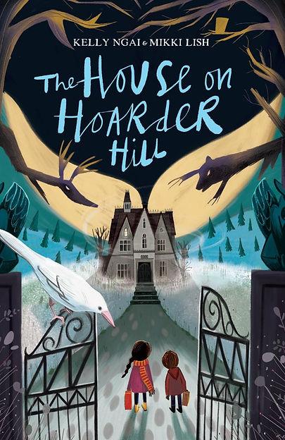 House-on-Hoarder-Hill-665x1024.jpg