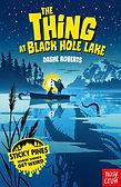 The Thing at Black Hole Lake.jpg