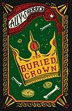 Buried-Crown.jpg