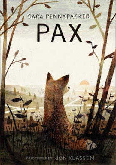 pax.jpg