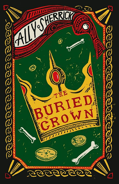 Buried-Crown.jpg