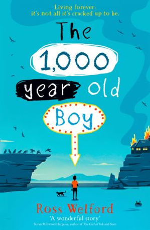 1000yearboy.jpg