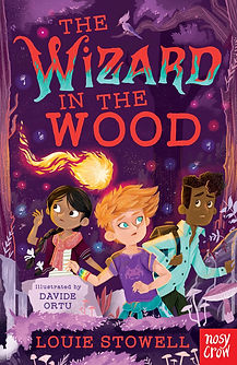 The-Wizard-in-the-Woods-24796-1.jpg