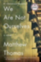 we-are-not-ourselves.jpg