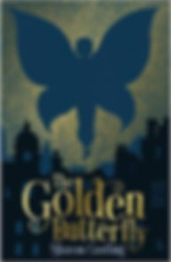 The Golden Butterfly.jpg